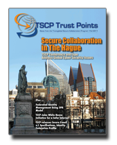 trustpoints_fall2011_cover_small