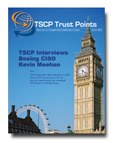 trustpoints_fall2012_cover_small