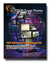 trustpoints_spring2012_cover_small