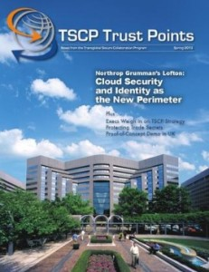 trustpoints_spring2013_cover_small