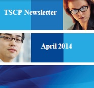 April2014NewsletterSquare