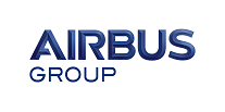 airbus_group_logo_small