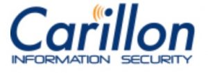 Carillon Information Security